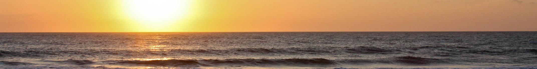 A.C. Beachfront-Banner