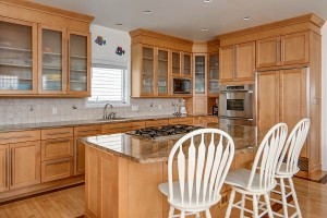 36 - 104 West Brigantine Ave 0079 80 81Natural